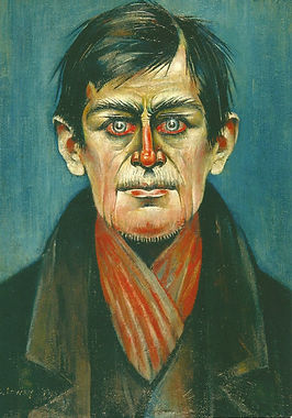 Head of a Man 1938 by L S Lowry.jpg