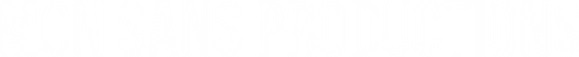 Mon Sans Productions logo
