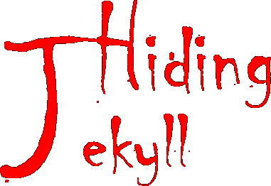 Hiding Jekyll  Web Page.png