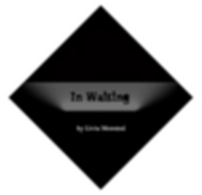 In Waiting Triange Logo Web.png