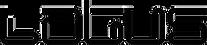 Latus_logo_latus.png
