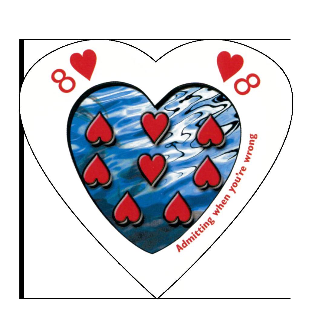 8hearts2