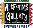 Artforms Logo.jpg