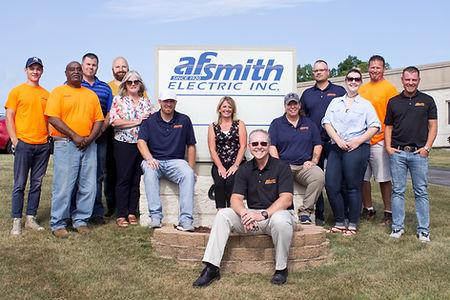 AF Smith - Group Photo.jpg