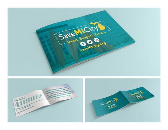 SMC-Booklet-Mockup.jpg