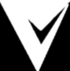 V Graphic White.png
