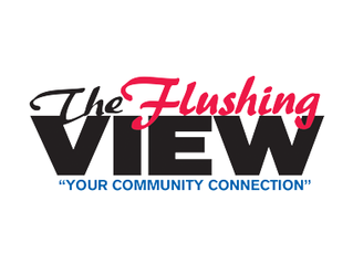 The Flushing View: Former assistant prosecutor announces candidacy