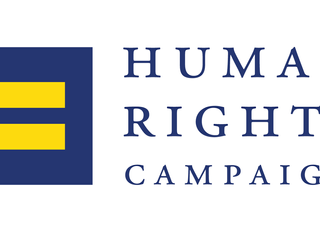 Human Rights Campaign Endorses Andy Levin for U.S. Congress