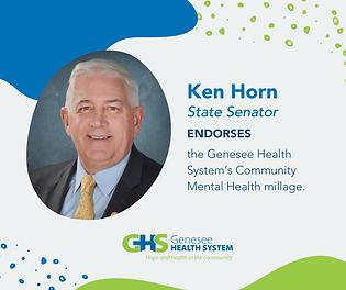 Ken Horn.png