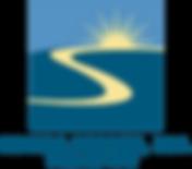 HHI-Logo-NoBKG-RGB-1911x1683.png