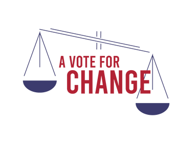A vote for change with scales-04.png