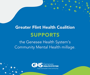 Greater Flint Health Coalition.png