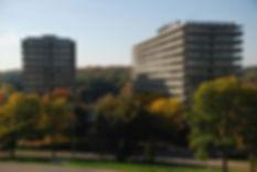 Huron_Towers_Ann_Arbor.jpg