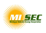 MISEC Launches Campaign to Save Electric Choice Program