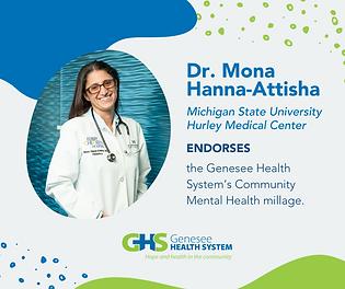 Dr Mona Hanna-Attisha.png