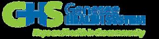 GHS_Logo.png