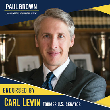 Brown-Endorsement-Graphics2.jpg