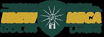 IBEWNECA665-Logo.png