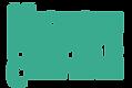 MPC Logo 3 (2) (1).png