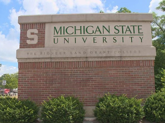 To change culture at MSU, Trustees should end their sports perks in wake of Nassar scandal