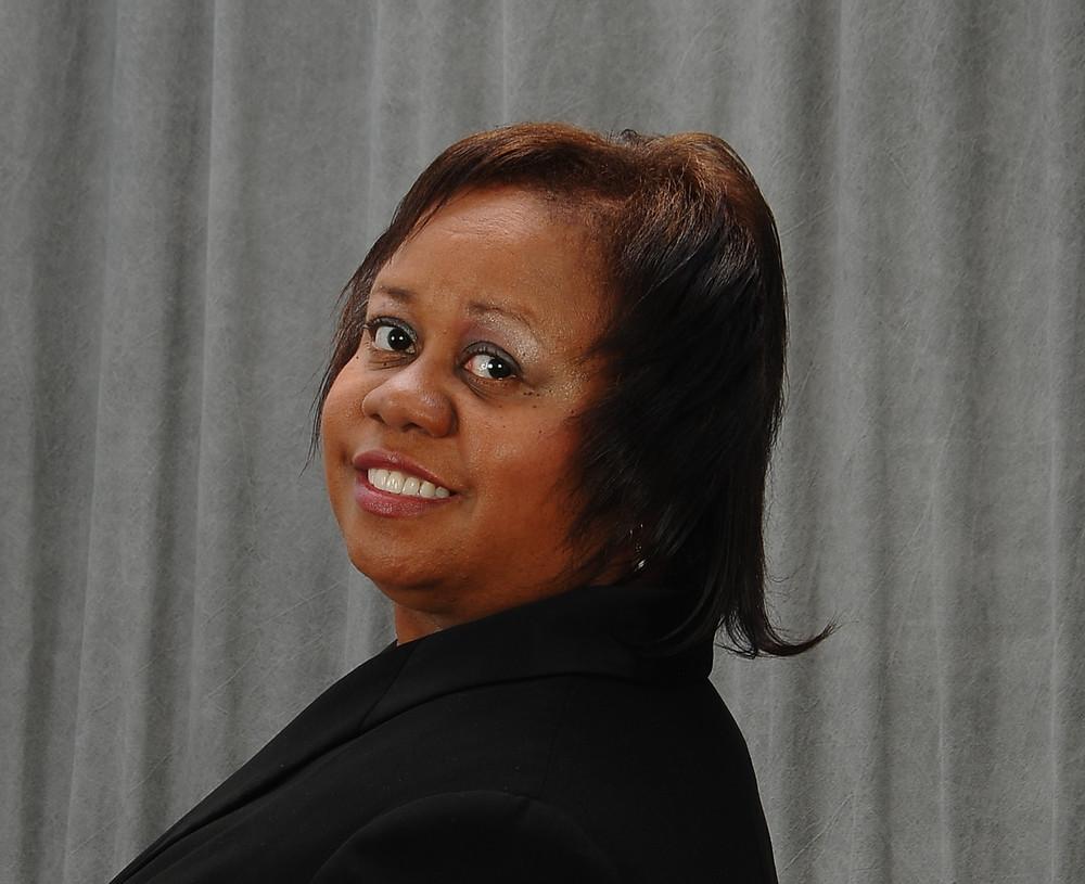 Teresa Bingman, Senior Advisor