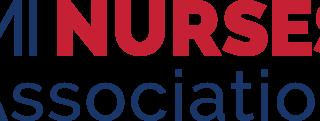 Michigan Nurses Association Endorses Andy Levin for Congress