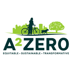 A2ZERO Logo.png