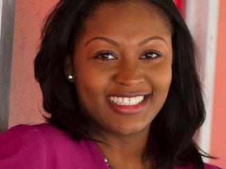 Ingham County Commissioner Sarah Anthony Endorses Peter Spadafore