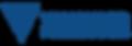 2018-VPA-Logo.png