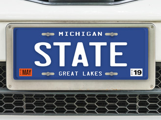 Great Lakes State Ep. 1