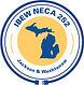 IBEWNECA252-Logo.jpg