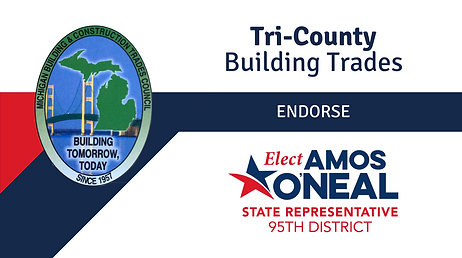 Tri County Building Trades - FB.png