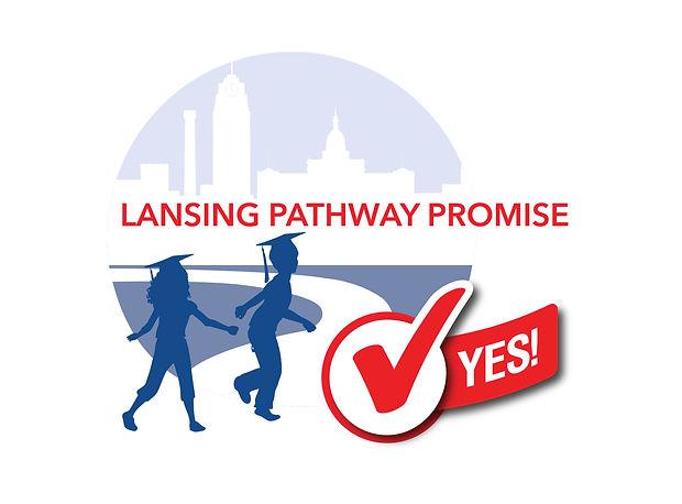 VPA-Lansing-Pathway.jpg