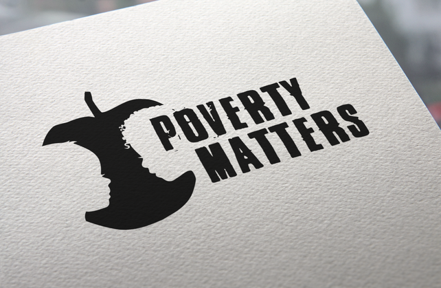 poverty matters Logo MockUp copy.png