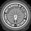 ibew_logo [Converted].png