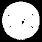 IBEWNECA252-Logo-white.png