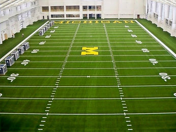 UofM%20Practice%20Field%20_edited_edited