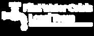 white-flintwatercrisislegalteam-logo.png