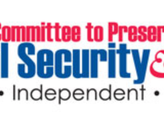 National Committee to Preserve Social Security and Medicare Endorses Andy Levin For Congress