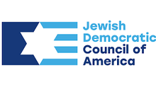 Jewish Democratic Council of America Endorses Andy Levin for Congress