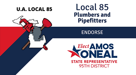 Local 85 Plumbers and Pipefitters-FB.png