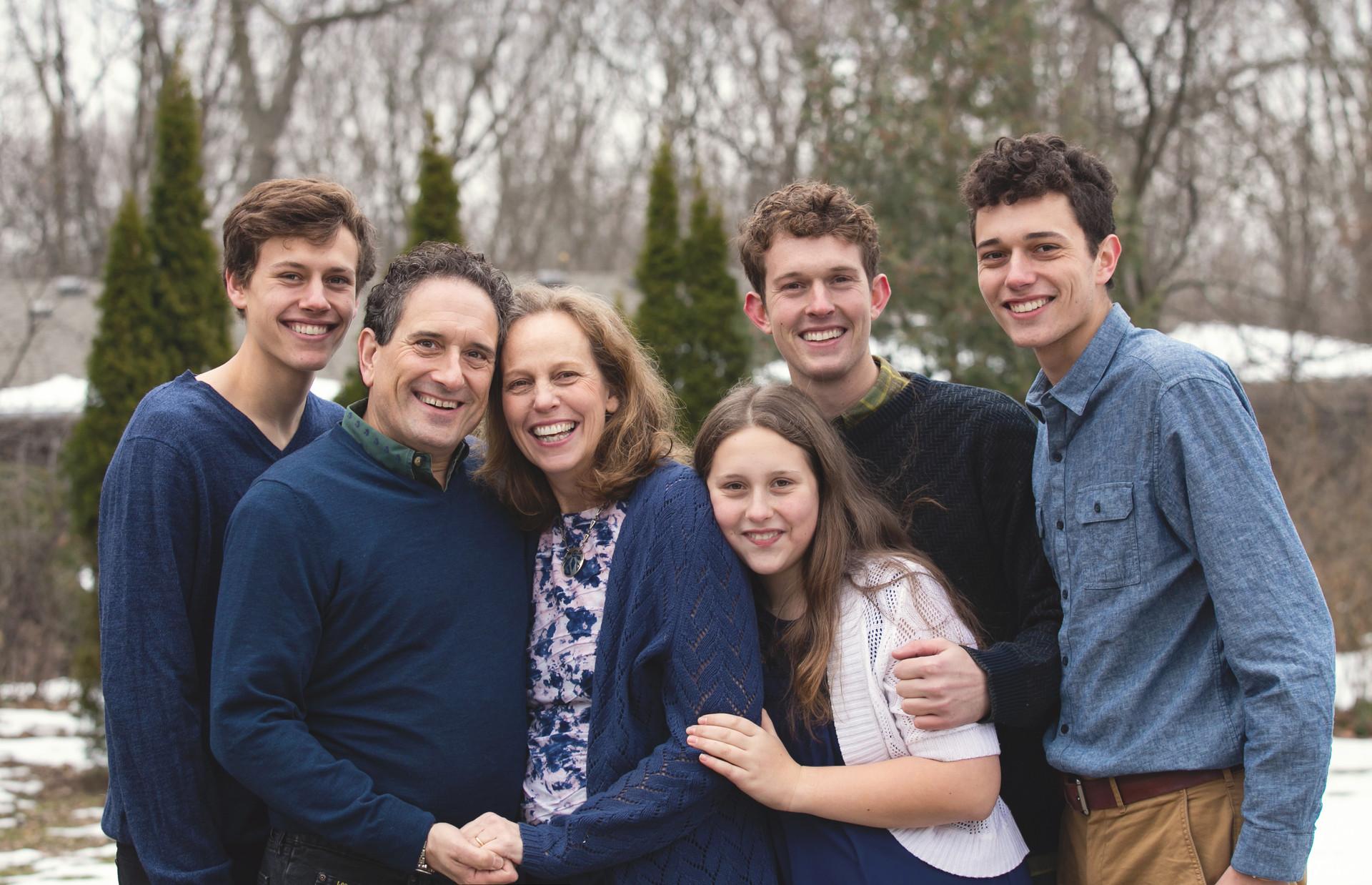 Family_3165.jpg