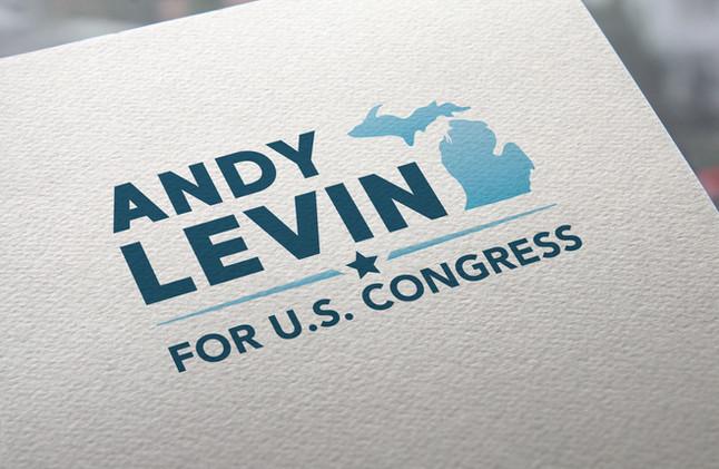 Andy Levin Logo mock up copy.jpg