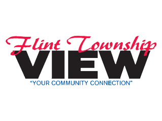 Flint Township View: Former assistant prosecutor announces candidacy
