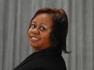 Vanguard Public Affairs Announces Partnership With Veteran Attorney and Consultant Teresa Bingman