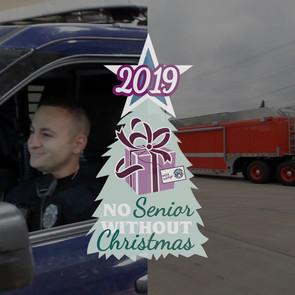 No Senior Without Christmas • 2019