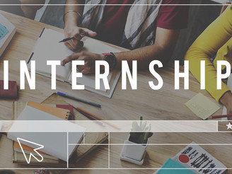 Join Our Team as a Fundraising Intern!