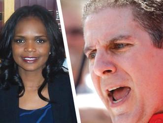 Mayor Bernero Must Explain Vanishing Documents