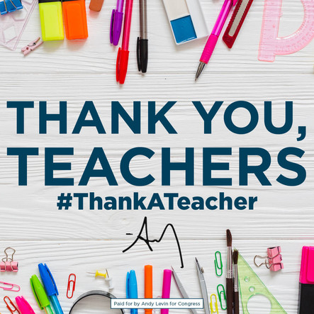 Levin-ThankTeachers-Graphic.jpg