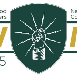 A message to IBEW 665 Brothers and Sisters about COVID-19